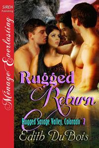 Rugged Return