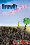 Growth Lessons by Naty Matos