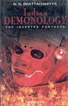 Indian Demonology