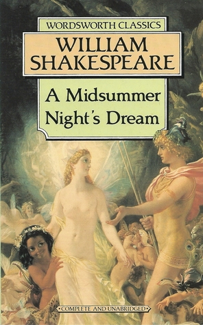 a look at women in elizabethan england as portrayed in a midsummer nights dream by william shakespea