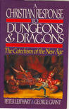 A Christian Response to Dungeons and Dragons by Peter J. Leithart