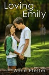 Loving Emily