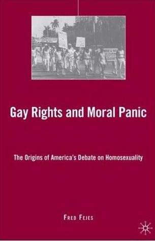 Signes homosexuality and christianity
