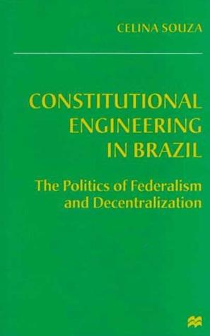 https://fordace ml/new/free-ebook-downloading-pdf-descalzo