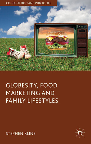 globesity-food-marketing-and-family-lifestyles