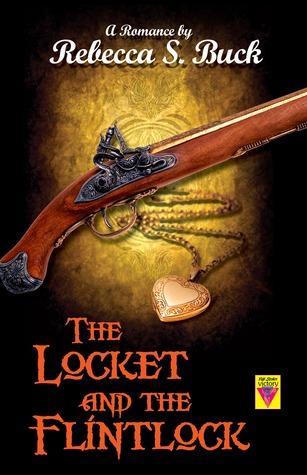 The Locket and the Flintlock