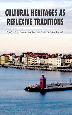 cultural-heritages-as-reflexive-traditions