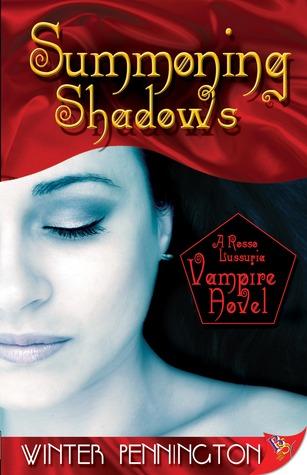 summoning-shadows