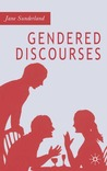 Gendered Discourses