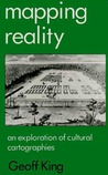 Mapping Reality: ...