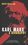 Karl Marx: A Biography