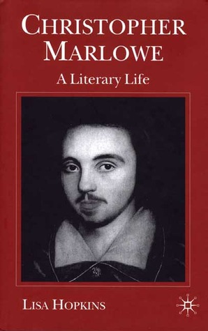 a biography of christopher marlowe Christopher marlowe biography: produced in canterbury, england, in 1564 marlowe earned his bachelors of arts degree in 1584, but in 1587 the university hesitated in giving him his master's degree.