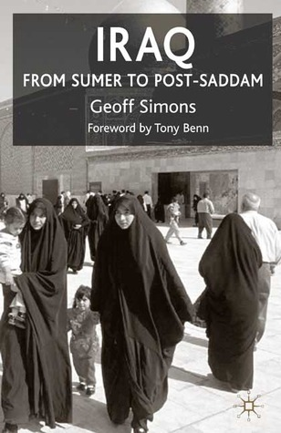 Iraq: From Sumer to Post-Saddam