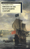 Sweden in the Seventeenth Century by Paul Lockhart