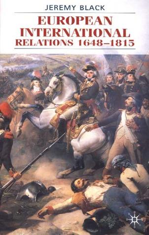 european-international-relations-1648-1815
