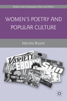 Women in the Public Sphere in the 21st Century: French and American Perspectives