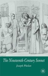 The Nineteenth Century Sonnet