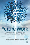 Future Work: How ...