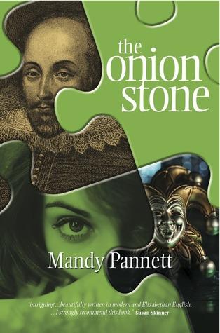 The Onion Stone