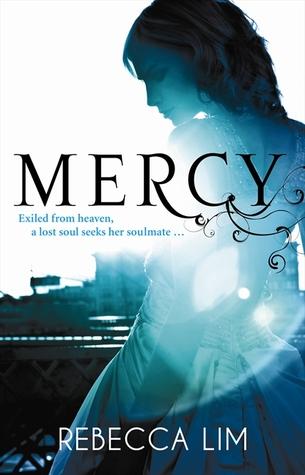 Mercy(Mercy 1)