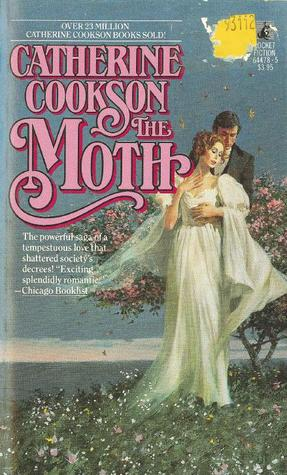 The Moth by Catherine Cookson
