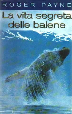 la-vita-segreta-delle-balene