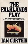 The Falklands Play: A Television Play