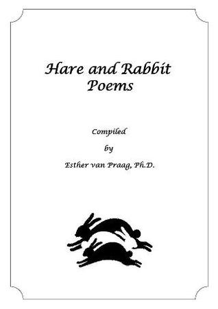Hare and Rabbit Poems