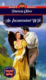 An Inconvenient Wife (The Corinthians, #10)