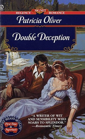 double-deception