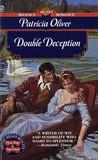 Double Deception (The Corinthians, #9)