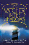 The Watcher in th...