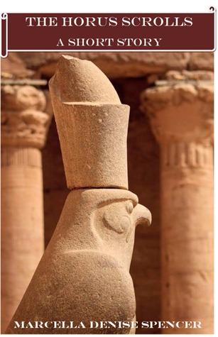 The Horus Scrolls