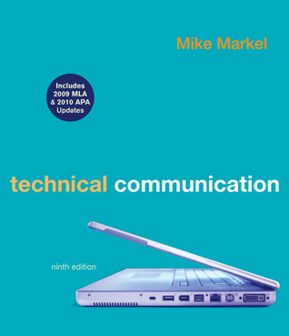 11th communication mike edition pdf technical markel