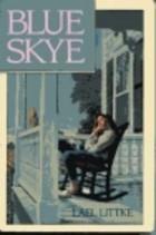 Blue Skye Libros electrónicos gratuitos para descargar en Portugal