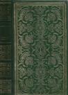 A Laodicean  by Thomas Hardy