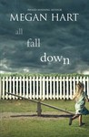 Download All Fall Down