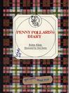 Penny Pollard's Diary (Penny Pollard, #1)