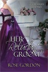 Her Reluctant Groom (The Grooms, #2)