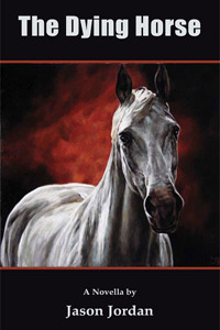 the-dying-horse