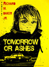Tomorrow or Ashes