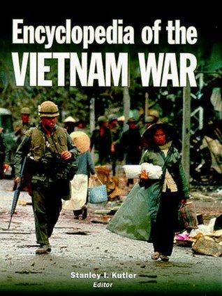 encyclopedia-of-the-vietnam-war