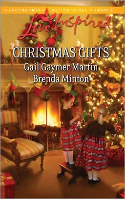Christmas Gifts Small Town Christmas Her Christmas Cowboy By Gail