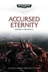 Accursed Eternity