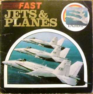 Fast Jets And Planes