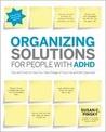 Organizing Soluti...