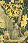Diario de un hada by Clara Tahoces