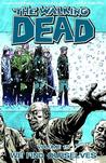 The Walking Dead, Vol. 15 by Robert Kirkman