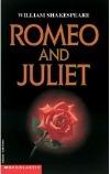 Romeo & Juliet by William Shakespeare