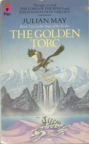 the-golden-torc